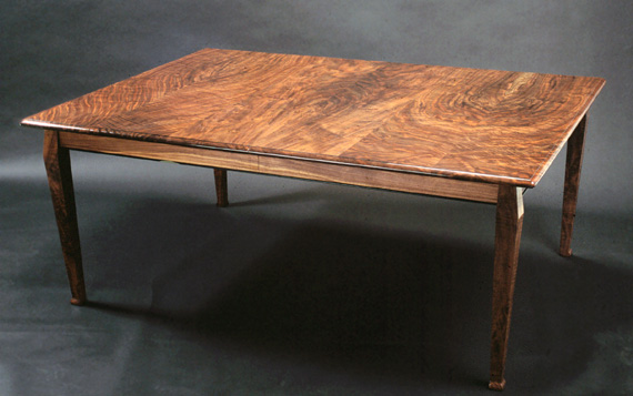 MS Standard Dining Table